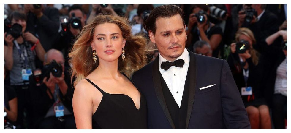 Amber Heard details alleged 'abuse' by Johnny Depp (Photo: Instagram)
