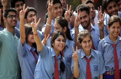 CBSE Class 10 & 12 Board Exam Results 2019: Schedule, fee for re-evaluation, verification of marks application here