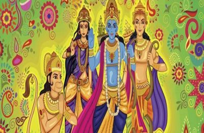 Ram Navami 2019: Messages, wishes, greetings on WhatsApp, Facebook for your loved ones