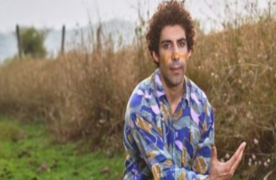 Made in Heaven actor Jim Sarbh is often disappointed with scripts which come his way