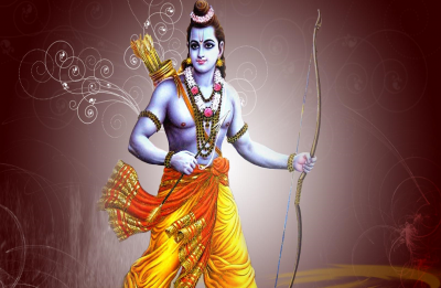 Ram Navami 2019: Know date, time, significance, shubh muhurat, celebrations and more