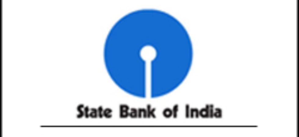 SBI Clerk Recruitment 2019: Application for 8,653 Vacancies begins today