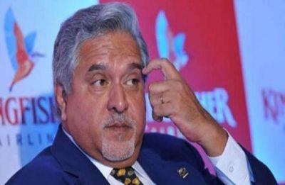 Vijay Mallya fails to delay USD 40 million liquor giant Diageo plc claim, legal costs mount in UK