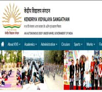 KVS Admission 2019-2020: Merit list for Class 2 and onwards out! Check documents required for verification
