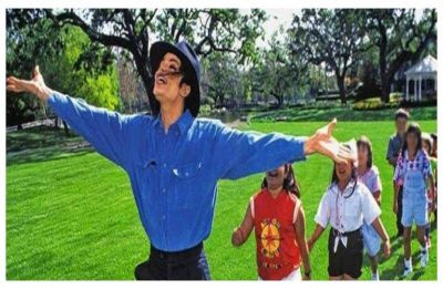 Confirming sequel to 'Leaving Neverland', director says it would focus on Michael Jackson's other victims
