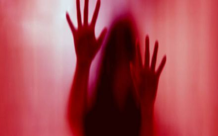 Girl commits suicide after father allegedly rapes her in