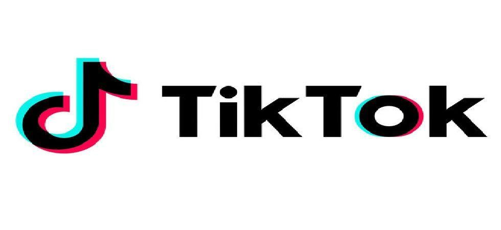TikTok removes 6 million videos for violating community guidelines