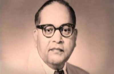 Ambedkar Jayanti 2019: Top 5 quotes by the father of Indian Constitution