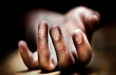 Hyderabad: Boyfriend kills software engineer, stuffs body in suitcase, throws it in drain