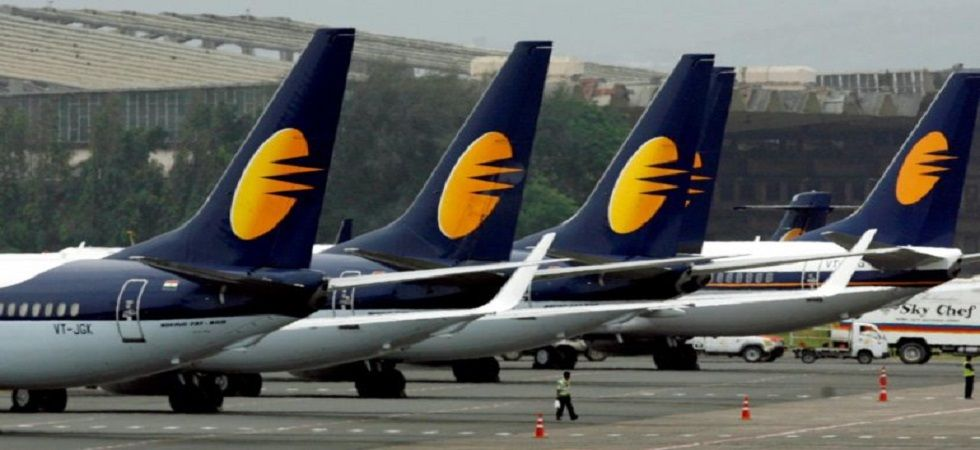 Jet Airways Crisis: Pilots defer 'no pay, no work' strike as management meets lenders today