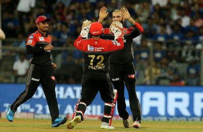 IPL 2019 MI vs RCB highlights: Mumbai Indians beat Royal Challengers Bangalore by 5 wickets