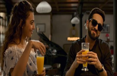 Ayushmann Khurrana's Andhadhun crosses Rs 200 mark in China