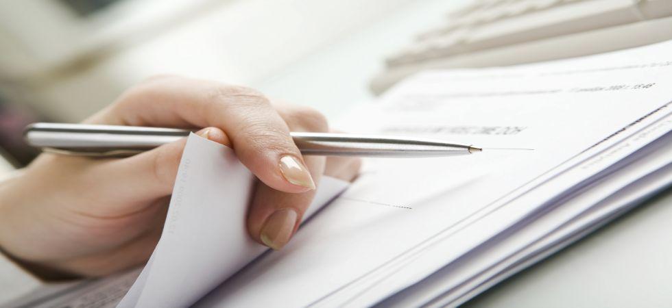 Telangana State Board of Intermediate Education Inter Result 2019