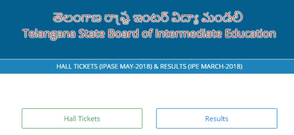 Inter 1st year result 2019
