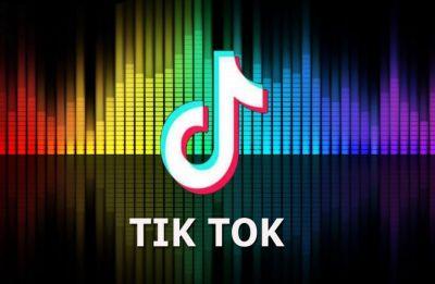 Filming TikTok video, Delhi teen 'accidentally' kills friend as pistol goes off