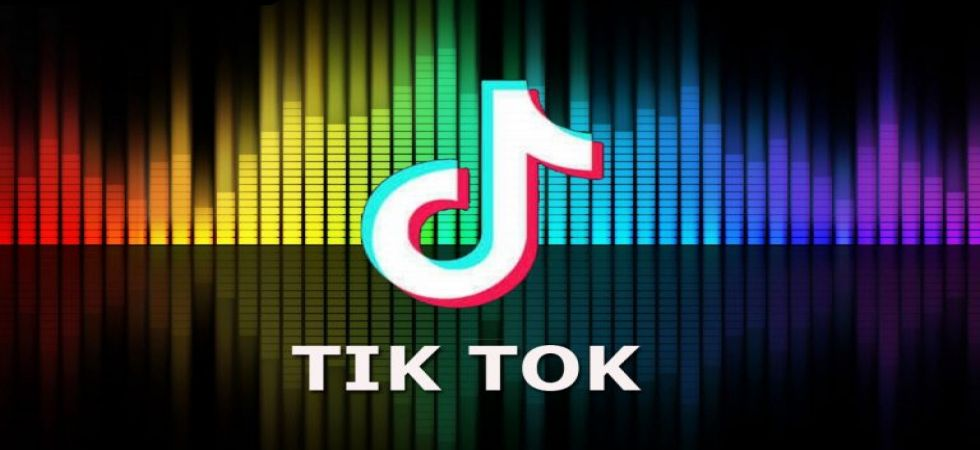 download video tik tok free fire