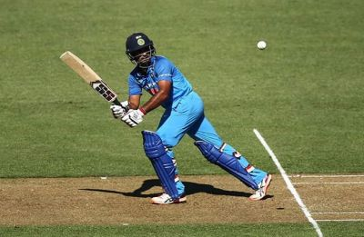 Ambati Rayudu's omission should be debated more than Rishabh Pant: Gambhir