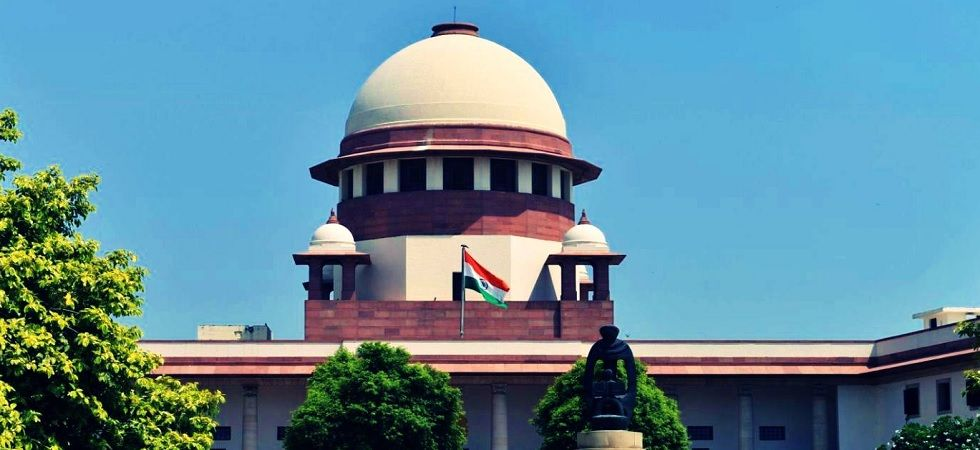 Supreme Court orders status quo on SC/ST reservation in promotions