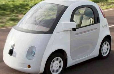 Cheaper infrared cameras for self-driving cars, phones in the offing
