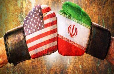 US terror label for Iran Revolutionary Guard comes into effect