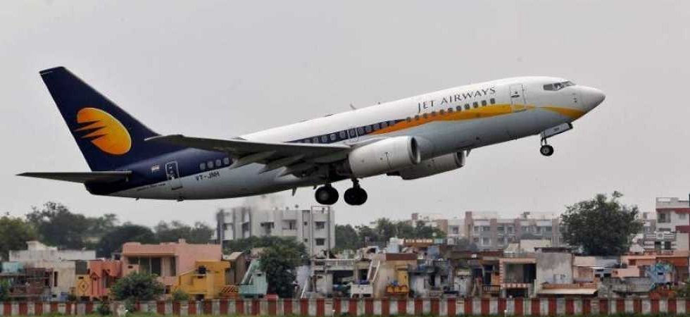 Debt-ridden Jet Airways likely to shut down temporarily as lenders still undecided on funding: Report