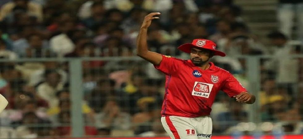 Kings XI Punjab skipper R Ashwin believes his team bounced back in the tournament at the right time