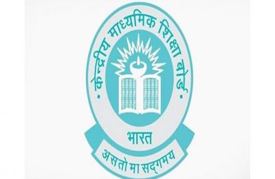 Five social science chapters dropped from CBSE class 10 syllabus