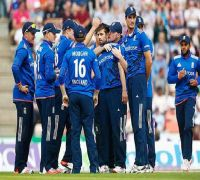 ECB announces 15-member squad for World Cup, Jofra Archer misses out, check full list here