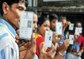 Lok Sabha Elections: Stage set as 95 constituencies in 11 states, 1 UT go to polls in Phase 2 today
