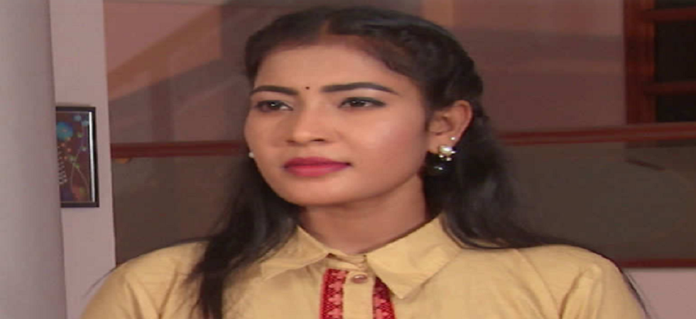 Telugu TV actors Anusha Reddy, Bhargavi killed in road accident