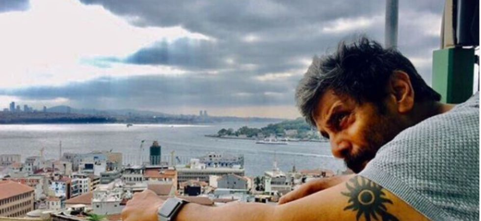 Happy Birthday Chiyaan Vikram: Lesser known facts about versatile actor