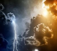 36 killed, several injured as thunderstorm batters Rajasthan, Gujarat, Madhya Pradesh