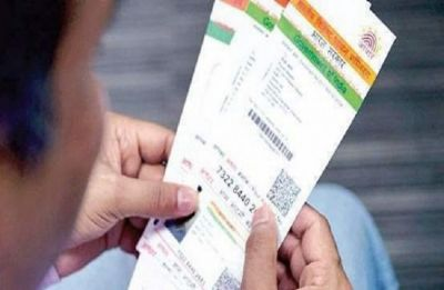 Lok Sabha Elections 2019 Phase 2: Don't have voter ID? Carry any of THESE documents