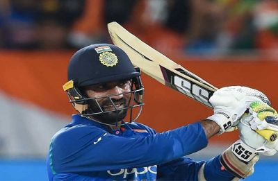 Focus back on IPL after WC team selection: Karthik