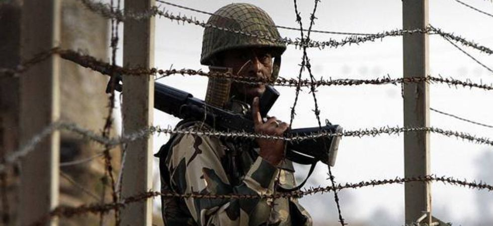 India suspends trade across Line of Control with PoK over terror concerns