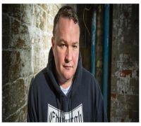 'T2 Trainspotting' actor Bradley Welsh shot dead in Scotland