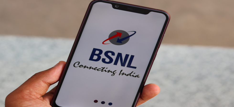 Non-availability of 4G spectrum has left state-owned BSNL behind its competitors in consumer experience