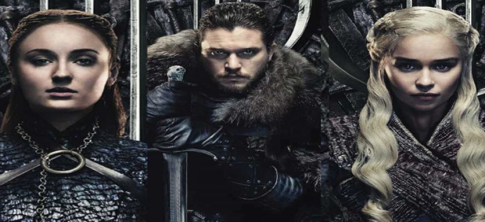 Why censored 'Game of Thrones' S8 premiere made China see red, not India