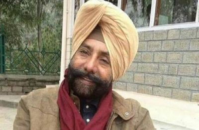 Jagmeet Brar, former Congress MP from Punjab, to join Akali Dal