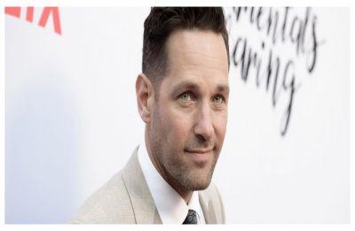 Avengers: Endgame's Paul Rudd to host 'SNL' season finale