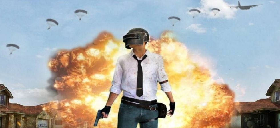 Iraq moves to ban online game PUBG for 'inciting violence' (file photo)