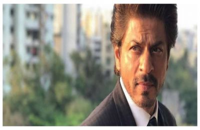 Shah Rukh Khan fans rejoice! Superstar to announce next project by June