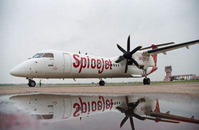 SpiceJet to induct six more Boeing 737s, launch 24 new flights