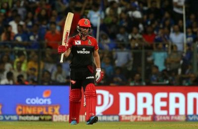 AB de Villiers is all set to Big Bash League debut: Reports