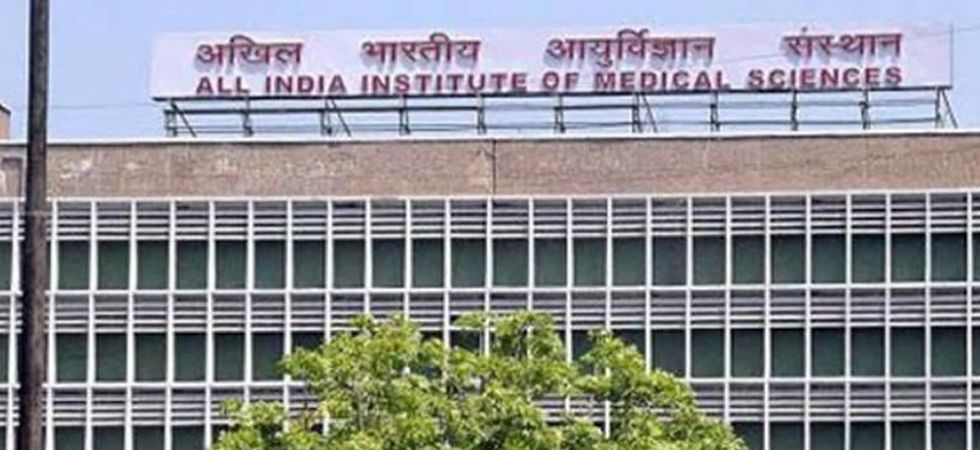 They have also sought transfer of the AIIMS chowki-in-charge with immediate effect. (File photo)