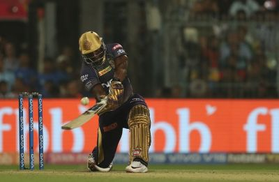 IPL 2019 KKR vs RCB highlights: Bangalore beat Kolkata by 10 runs