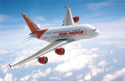 Air India chairman meets SBI chief over leasing of Jet Airways' 5 Boeing 777s