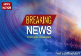 One terrorist gunned down by security forces in Jammu and Kashmir's Baramulla district