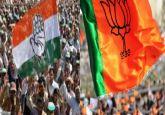 Lok Sabha Polls 2019 LIVE | PM Modi to address traders in Delhi today