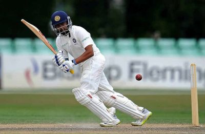 India's Test specialists to reportedly play County Cricket to prepare for World Test Championship